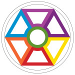 cropped-Logo_ZwarteLijn_1pt_DEF.jpg